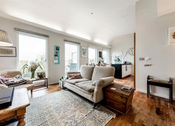 Thumbnail 2 bed flat for sale in Balham Grove, London