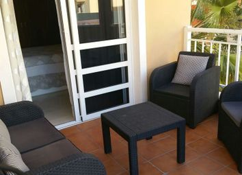 Thumbnail 2 bed apartment for sale in Callao Salvaje, Callao Beach, Spain