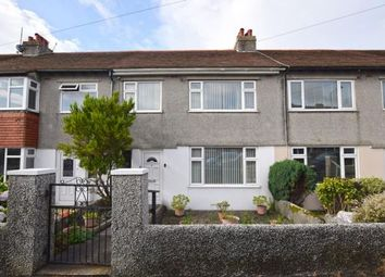 Thumbnail 3 bed property for sale in Central Drive, Onchan