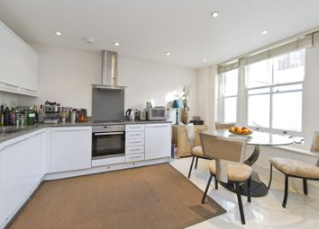 Thumbnail 1 bed flat to rent in Lancaster House, 14-16 St Marks Road
