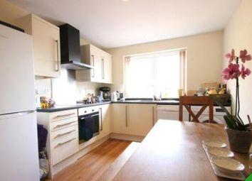 Thumbnail 1 bed property to rent in Kelston Road, Westbury-On-Trym, Bristol