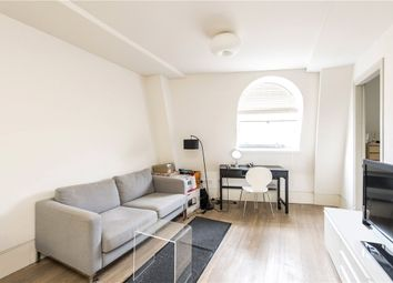 1 bed property to rent in Emperors Gate, London SW7