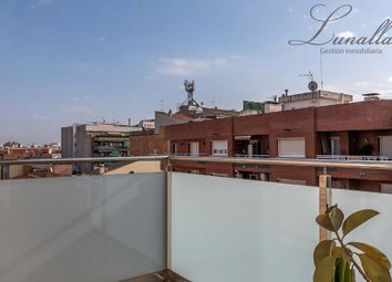 Thumbnail 4 bed apartment for sale in Carrer Sant Pere, Gavà, Barcelona, Catalonia, Spain