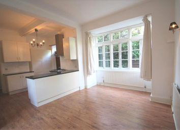 Thumbnail 2 bed flat to rent in Swan Court, Southlea Road, Datchet