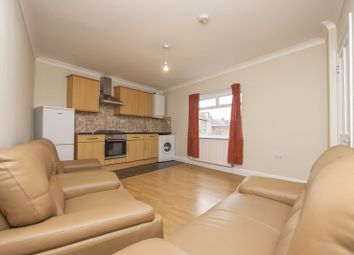 Thumbnail 2 bed flat to rent in London Master Bakers Almshouses, Lea Bridge Road, London