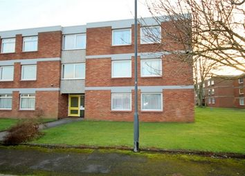 Thumbnail 2 bedroom flat for sale in The Limes, Frenchay, Bristol