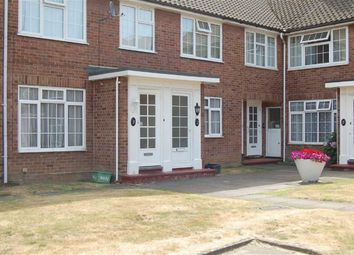 Thumbnail 2 bed flat to rent in Magnolia Court, Harrow