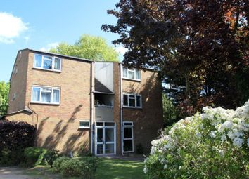 Thumbnail 1 bed flat to rent in Park Road, Beckenham