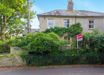 Thumbnail 4 bed property for sale in ., Milton On Stour, Gillingham