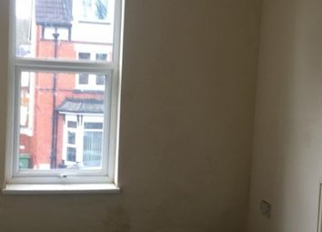 Thumbnail 2 bed flat to rent in Oaklands, Wolverhampton