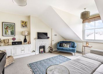 Thumbnail 1 bed flat to rent in Terrapin Road, London