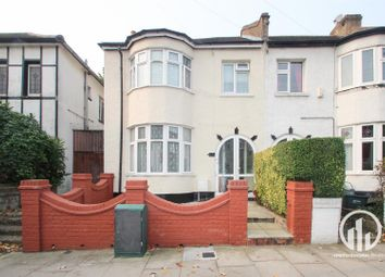 Thumbnail 3 bed property for sale in Como Road, Forest Hill, London