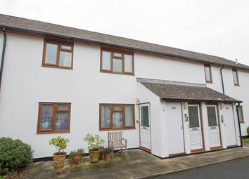 Thumbnail 1 bedroom flat for sale in Brodie Place, Eastbourne