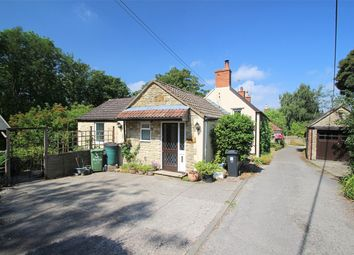 Thumbnail 2 bed cottage for sale in 3 Horton Hill, Horton, South Gloucestershire