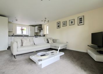 2 bed flat for sale in 3 Meadfarm Close, Romford RM3