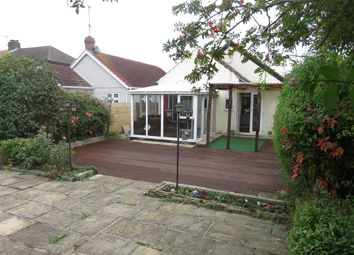 Thumbnail 2 bed detached house for sale in Glenmore Road, Welling, Kent.