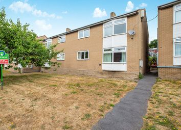 Thumbnail 2 bed flat to rent in Yewdale, Worsbrough, Barnsley