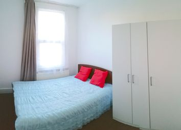Thumbnail Room to rent in Chiswick Road, London