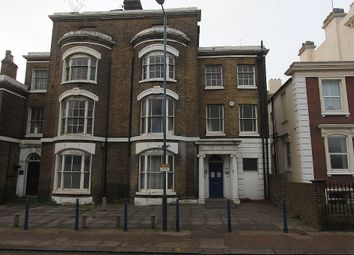 Thumbnail 6 bedroom semi-detached house for sale in Parrock Street, Gravesend, Kent