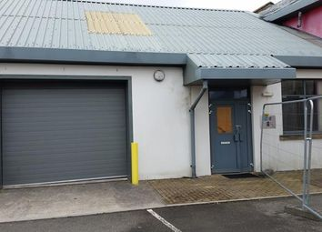 Thumbnail Light industrial to let in Unit 8, Llancoed Court, Llancoed Court, Llandarcy, Neath, Neath