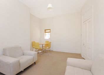 Thumbnail 3 bed flat to rent in Richmond Mansions, Old Brompton Road, Earl's Court