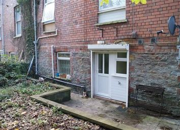 Thumbnail Studio to rent in Cranbrook Road, Redland, Bristol
