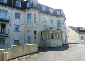 2 bed flat for sale in Keysfield Road, Paignton TQ4