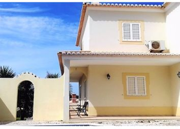Thumbnail Detached house for sale in R. Das Juntas De Freguesia 12, 8600-315 Lagos, Portugal