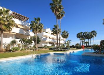 Thumbnail 3 bed apartment for sale in Nagueles, Marbella Golden Mile, Costa Del Sol