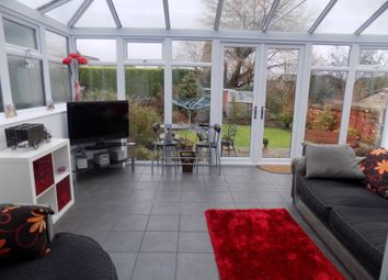 Thumbnail 3 bed semi-detached house to rent in Park Ave, Wigan