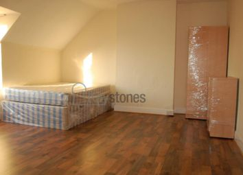 Thumbnail Room to rent in Longbridge Road, Room 4, Dagenham
