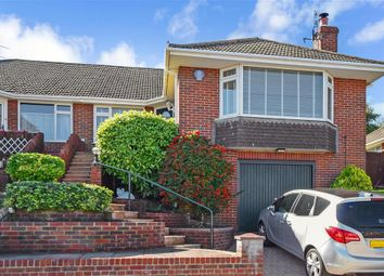 3 bed semi-detached bungalow for sale in Jevington Drive, Brighton, East Sussex BN2