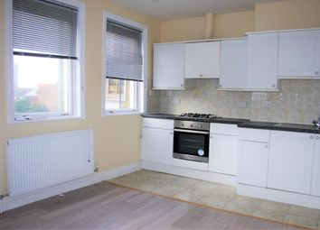 Thumbnail 1 bed flat to rent in West Hendon Broadway, London
