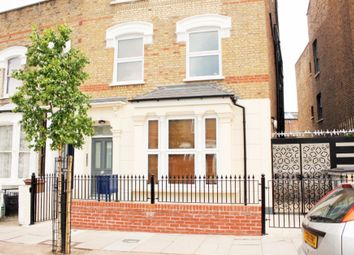 Thumbnail Studio to rent in Foulden Road, London