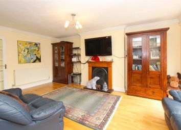Thumbnail 5 bed detached house for sale in Armand Close, Watford