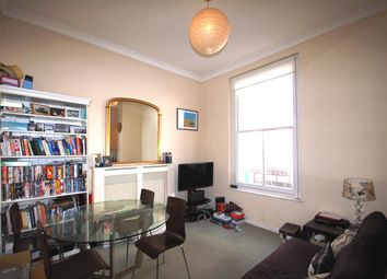 1 bed property to rent in Formosa Street, Little Venice, London W9