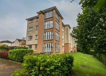 Thumbnail 2 bed flat for sale in 3/2 25 Loch Place, Bridge Of Weir