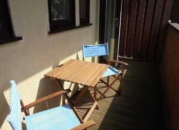 Thumbnail 1 bed flat to rent in The Galeb, Leen Court, Nottingham