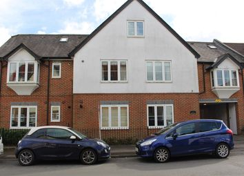 Thumbnail 1 bed flat for sale in Diceland Road, Banstead