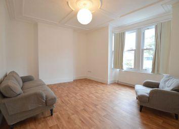 Thumbnail 2 bed flat to rent in Rutland Road, Harrow
