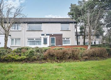 Thumbnail 2 bedroom flat to rent in Balnagowan Drive, Pitteuchar, Glenrothes