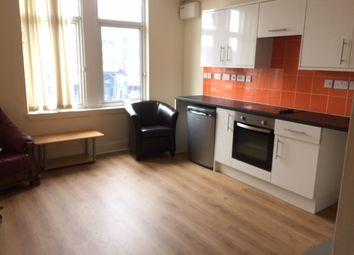 1 bed flat to rent in Hagley Road, Birmingham B66