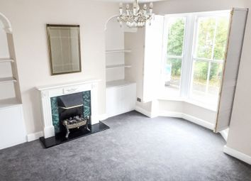 Thumbnail 2 bedroom flat to rent in Hampshire Terrace, Portsmouth