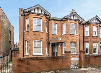 Thumbnail 2 bed maisonette for sale in Cromwell Road, London