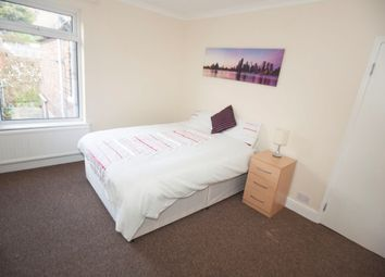 Thumbnail 1 bed property to rent in Houseshare, Monks Road, Lincoln