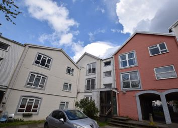 Thumbnail 2 bed flat to rent in St. Leonards Road, Norwich, Norfolk