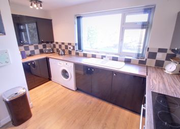 Thumbnail 2 bed flat to rent in Malmesbury Park, 10 Hawthorne Road, Edgbaston, West Midlands