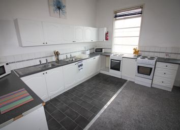 Thumbnail 12 bedroom shared accommodation to rent in Princes Road, Middlesbrough