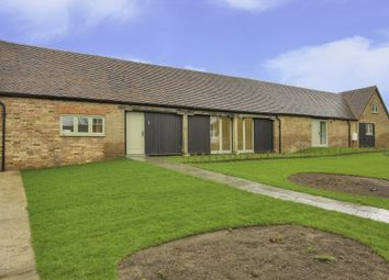 Thumbnail 2 bedroom property to rent in Hill Farm Barns, Whipsnade, Bedfordshire
