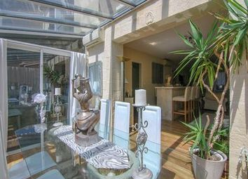 Thumbnail 4 bed apartment for sale in Agde, Hérault, France